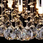 lustre crystal TOP 10 image 1 produit