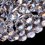 lustre crystal TOP 11 image 3 produit