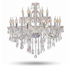lustre de luxe TOP 11 image 0 produit