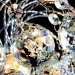 lustre de luxe TOP 2 image 4 produit