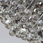 lustre de luxe TOP 4 image 3 produit