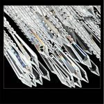 lustre de luxe TOP 5 image 3 produit