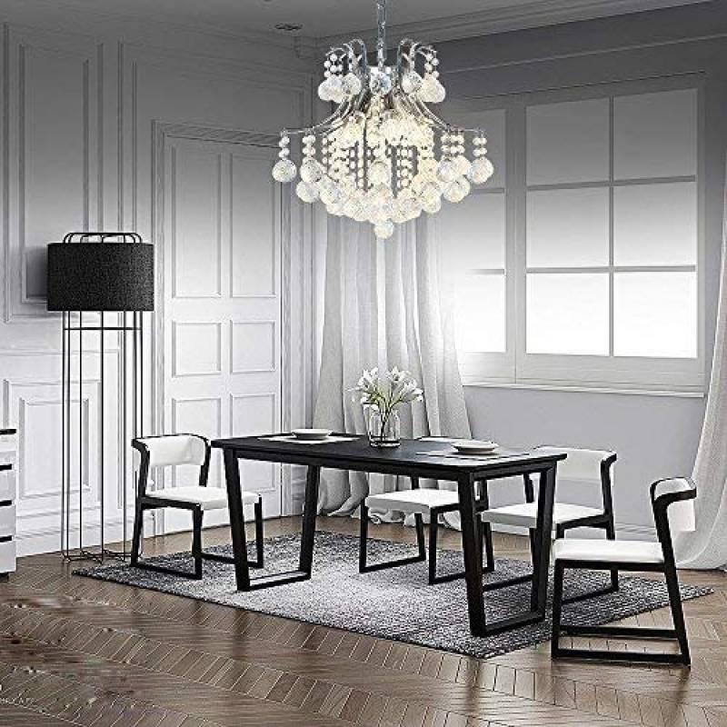 Salon De Top Luminaire Design Lustre ; 2019Mon Votre 12 Pour QxtsordCBh