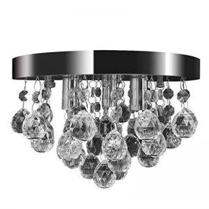 lustre en cristal TOP 2 image 0 produit
