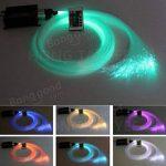 lustre fibre optique TOP 0 image 1 produit