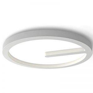 lustre fibre optique TOP 2 image 0 produit