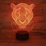 lustre fibre optique TOP 9 image 3 produit