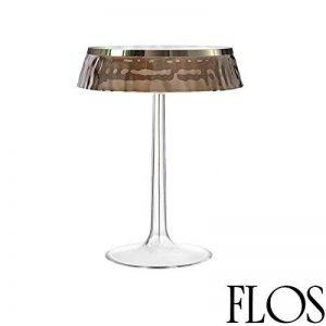lustre flos TOP 1 image 0 produit
