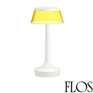 lustre flos TOP 3 image 0 produit