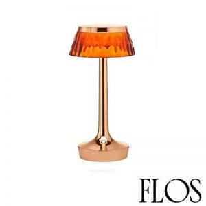 lustre flos TOP 5 image 0 produit