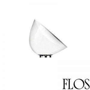 lustre flos TOP 9 image 0 produit