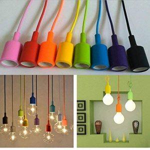 lustre ou suspension TOP 12 image 0 produit