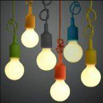 lustre ou suspension TOP 12 image 4 produit