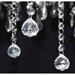 lustre pampilles cristal TOP 7 image 3 produit