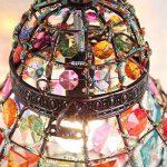 lustre plexiglas TOP 7 image 2 produit