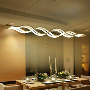 lustre pour cuisine moderne TOP 7 image 0 produit