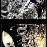 lustre rococo TOP 3 image 4 produit
