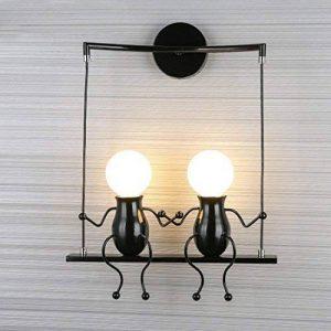 lustre rond design TOP 10 image 0 produit