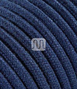 lustre rond design TOP 2 image 0 produit