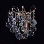 lustre style baroque TOP 3 image 2 produit