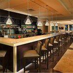 lustre suspension cuisine TOP 8 image 4 produit