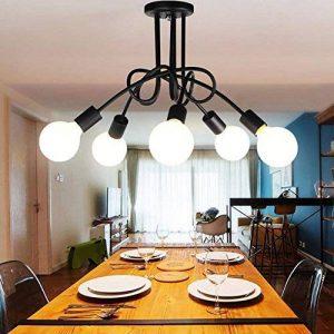 lustre suspension cuisine TOP 9 image 0 produit