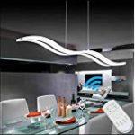 Lustre suspension plafonnier abat jour cylindrique Lin - rond - cylindre + fil électrique idée cadeau anniversaire taille personnalisée de la marque JourDePluieCreations image 4 produit