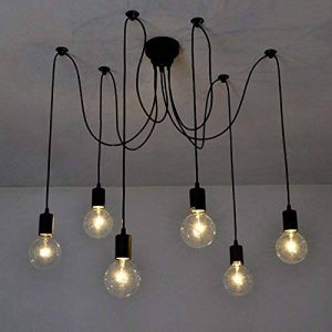lustre suspension TOP 1 image 0 produit
