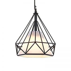 lustre suspension TOP 2 image 0 produit