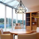 lustre suspension TOP 2 image 4 produit