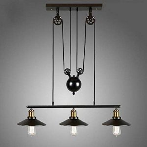 lustre suspension TOP 3 image 0 produit