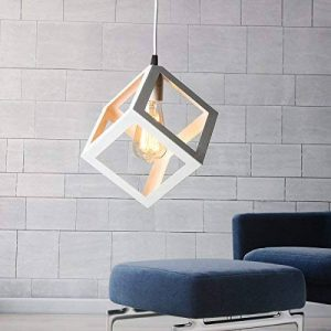 lustre suspension TOP 8 image 0 produit