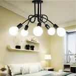 lustre suspension TOP 9 image 3 produit