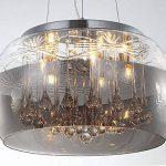 lustre swarovski TOP 4 image 1 produit