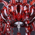lustres murano TOP 10 image 3 produit