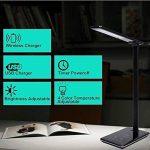 meilleure lampe de bureau TOP 10 image 1 produit