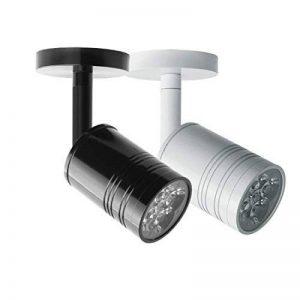 mini spot led orientable TOP 3 image 0 produit