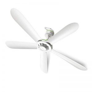 mini ventilateur de plafond TOP 11 image 0 produit