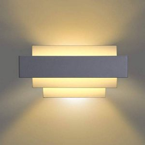 mur design TOP 14 image 0 produit