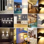mur extérieur design TOP 14 image 3 produit
