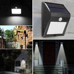 mur extérieur design TOP 4 image 0 produit