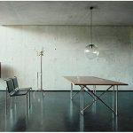 mzstech–en forme de boule en verre classique hängendes créatif seul clair clair principal de lampes en verre teinte Rétro 20cm de la marque MZStech image 2 produit