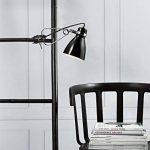 Nordlux Lampe Clipsable Cyclone noir de la marque Nordlux GmbH image 2 produit