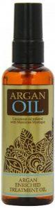 Osmo Truzone Argan Oil Infused with Moroccan Mystique 100 ml de la marque image 0 produit