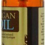 Osmo Truzone Argan Oil Infused with Moroccan Mystique 100 ml de la marque image 2 produit