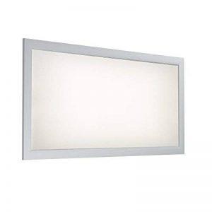 OSRAM - Dalle Encastrable LED Planon Pure - 15W Equivalent 90W - 30 x 60 cm - Blanc Chaud 2700K de la marque Osram image 0 produit