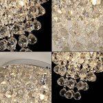 pampilles plastique pour lustre TOP 7 image 4 produit