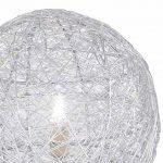 Paul Neuhaus Lampe de table 1 x G9, 28W (Chromé) de la marque Paul Neuhaus image 3 produit