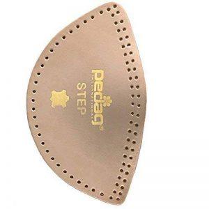"""pedag """"Step"""" Cuir Arquée Soutenir L'insertion/compensé pour Bottes Chaussures de la marque Pedag image 0 produit"""