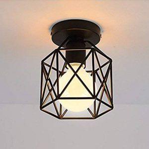 petit luminaire suspendu TOP 11 image 0 produit